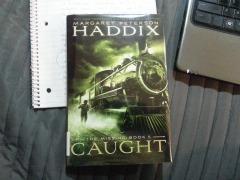 haddix